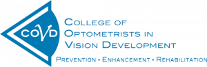 College of Optometrists in Vision Development | Vision Therapy in Hamilton, ON