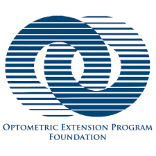 optometric extension program foundation | Vision Therapy near Hamilton, On
